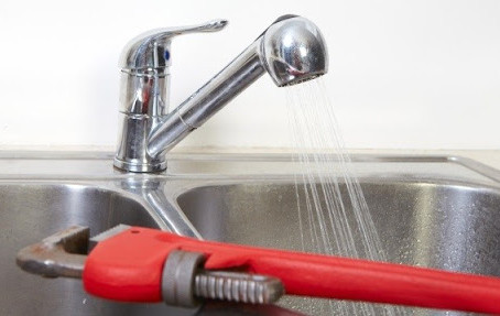 What You Can Do To Keep Your Plumbing In Good Working Condition