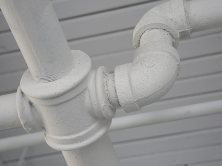 How To Keep Your Plumbing In Good Working Condition