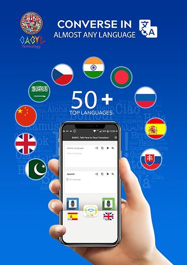 50_ Languages.png
