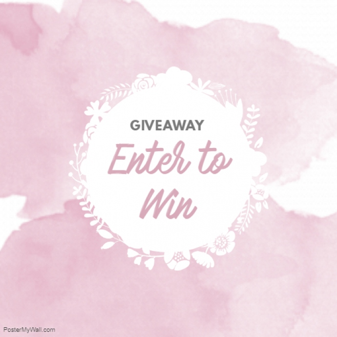 blog-giveaway-instagram