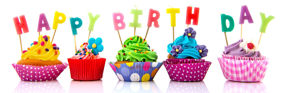 Happy-Birthday-Colorful-Cupcake-Graphic-