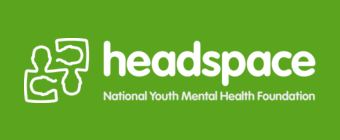 Headspace-logo.png