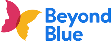 Beyond Blue.png