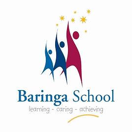 Baringa Logo.jpg