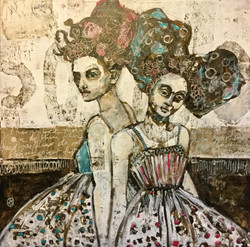 ink girls 1200