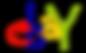 ebay-logo-png-29.png