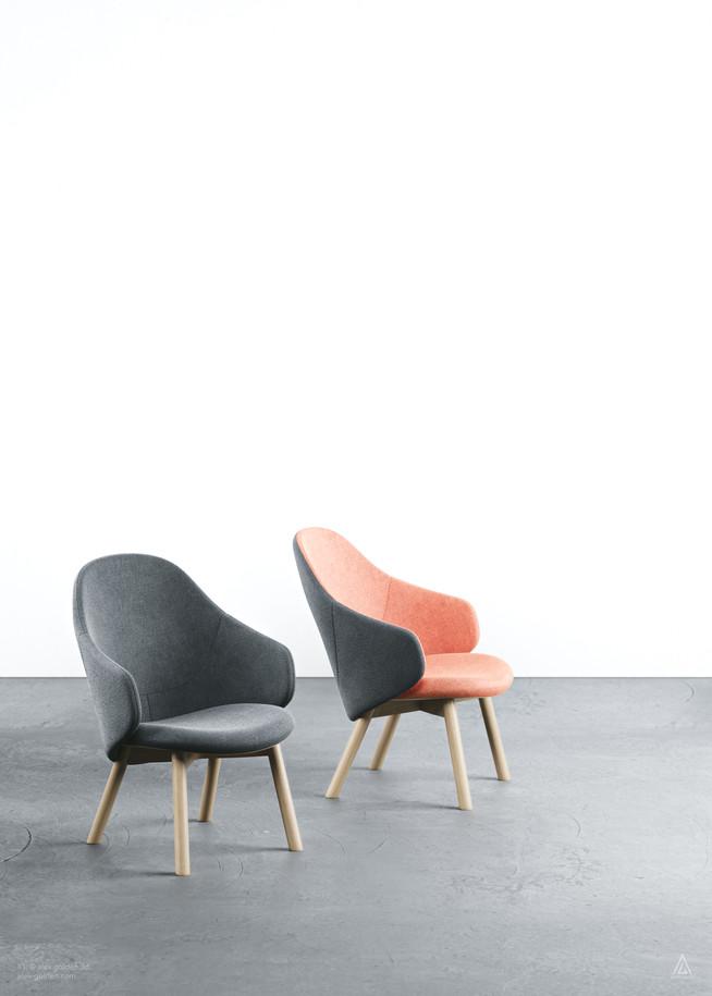 Chair_02_01_a.jpg