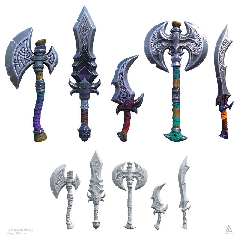 Stylized_weapons_01.jpg