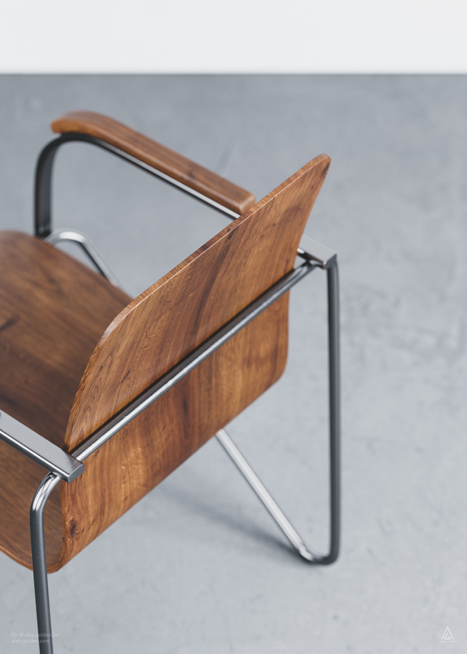 Chair_01_01_a.jpg