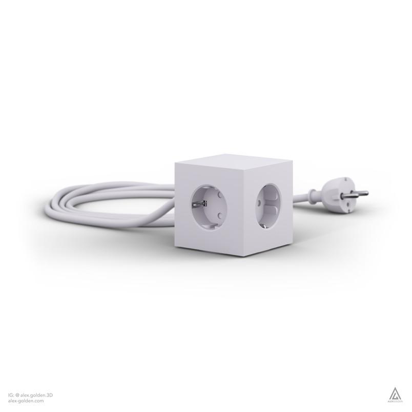 Cube_01_white.jpg