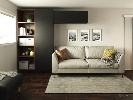 Livingroom_02.jpg