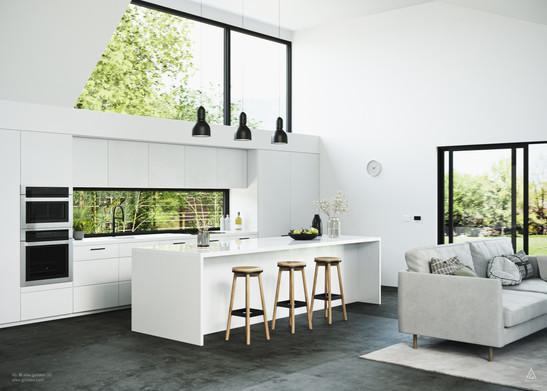 Modern_house_02.jpg