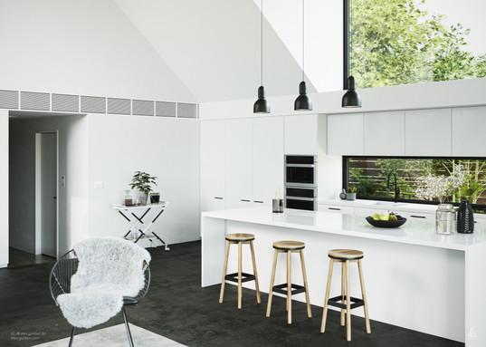 Modern_house_03.jpg