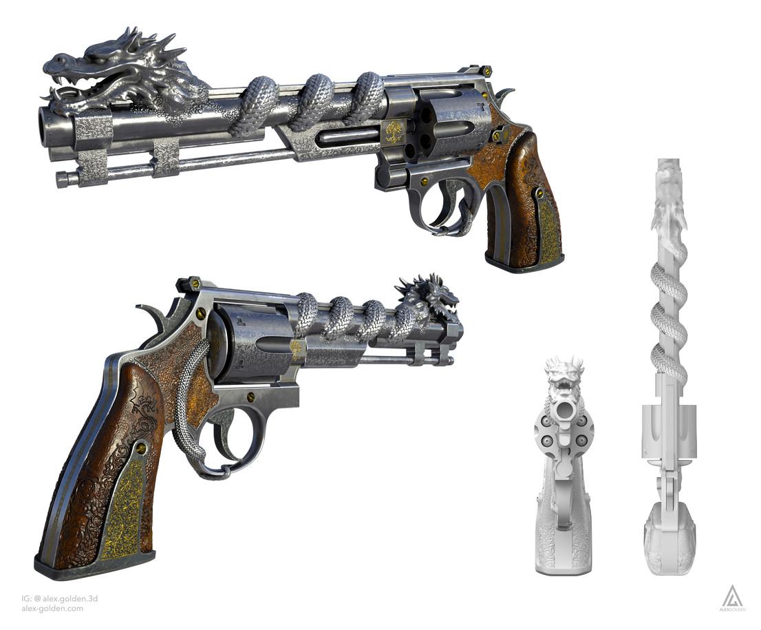 Revolver_01.jpg