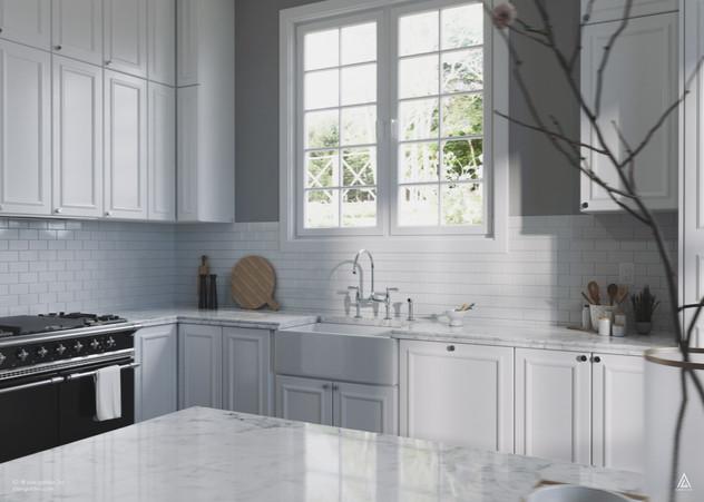 Scene_01_kitchen_close_up.jpg