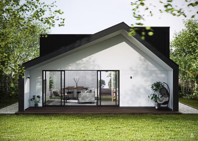 Modern_house_01.jpg