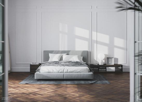 Scene_1_bedroom.jpg