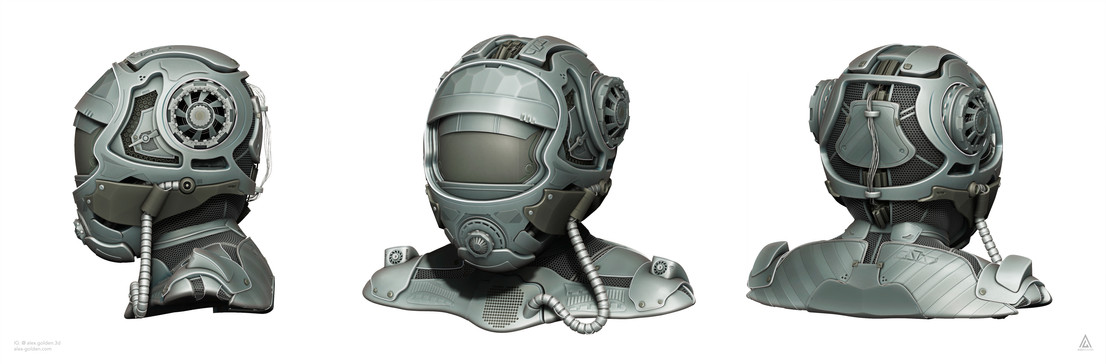 SciFi_Helmet_01.jpg