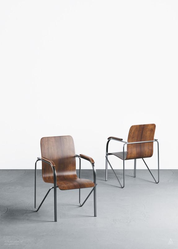 Chair_01_03_a.jpg