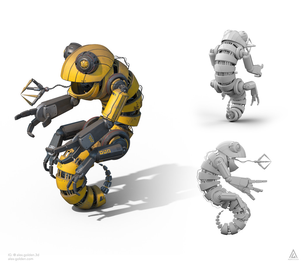 RoboticLizard_01.jpg