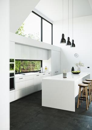Modern_house_08.jpg