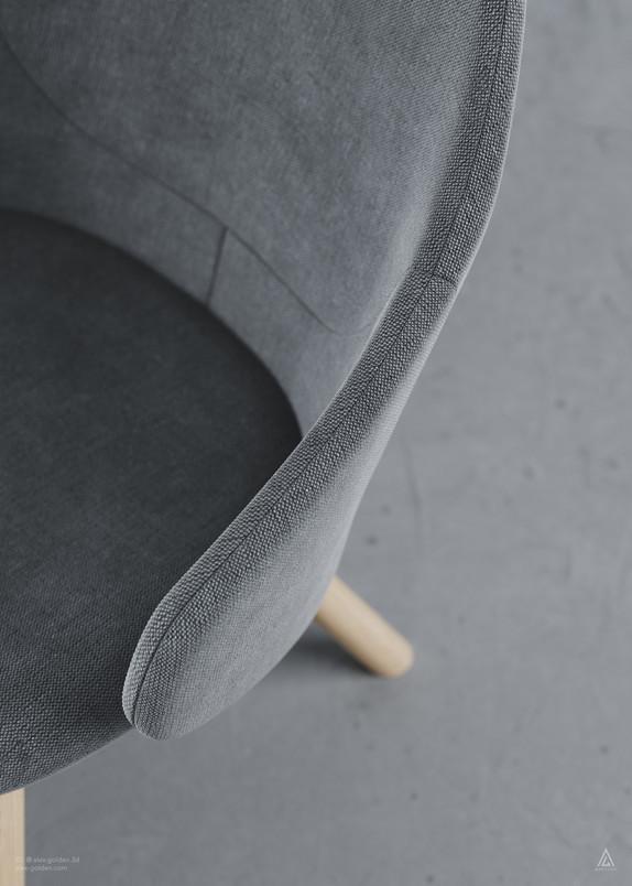 Chair_02_02.jpg