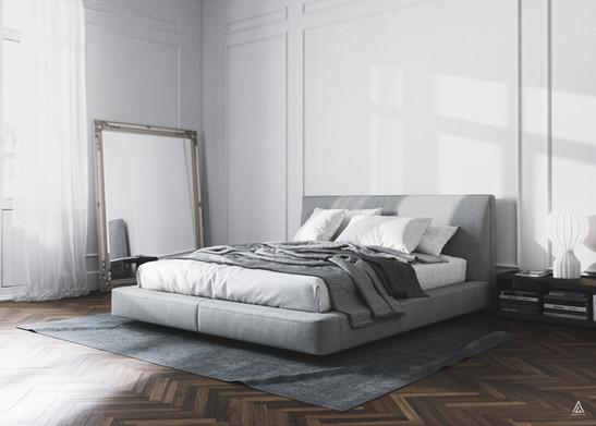 Scene_2_bedroom.jpg
