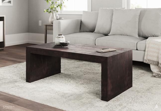 Furniture_visualization_01.jpg