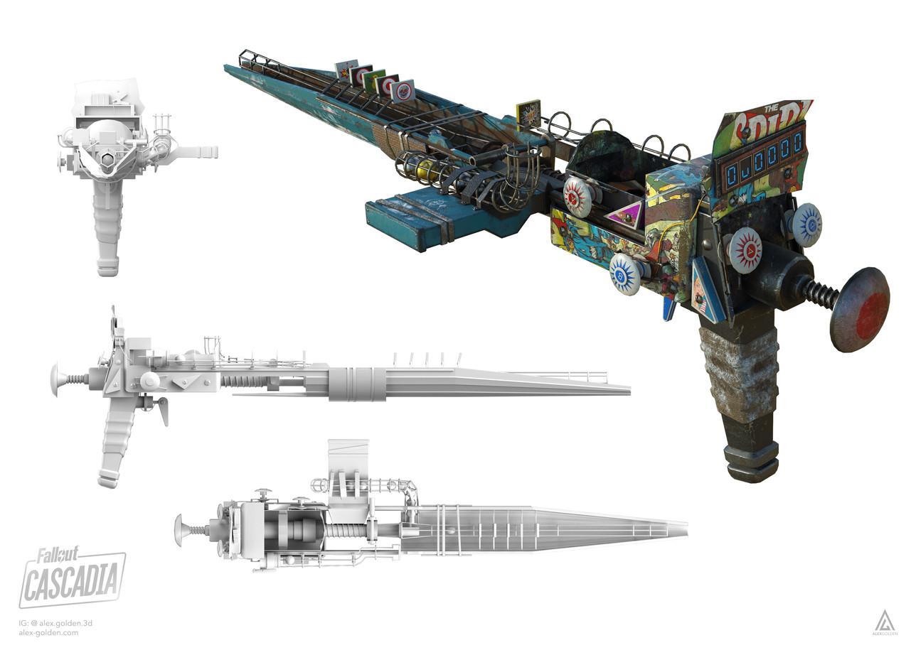 Fallout_01.jpg