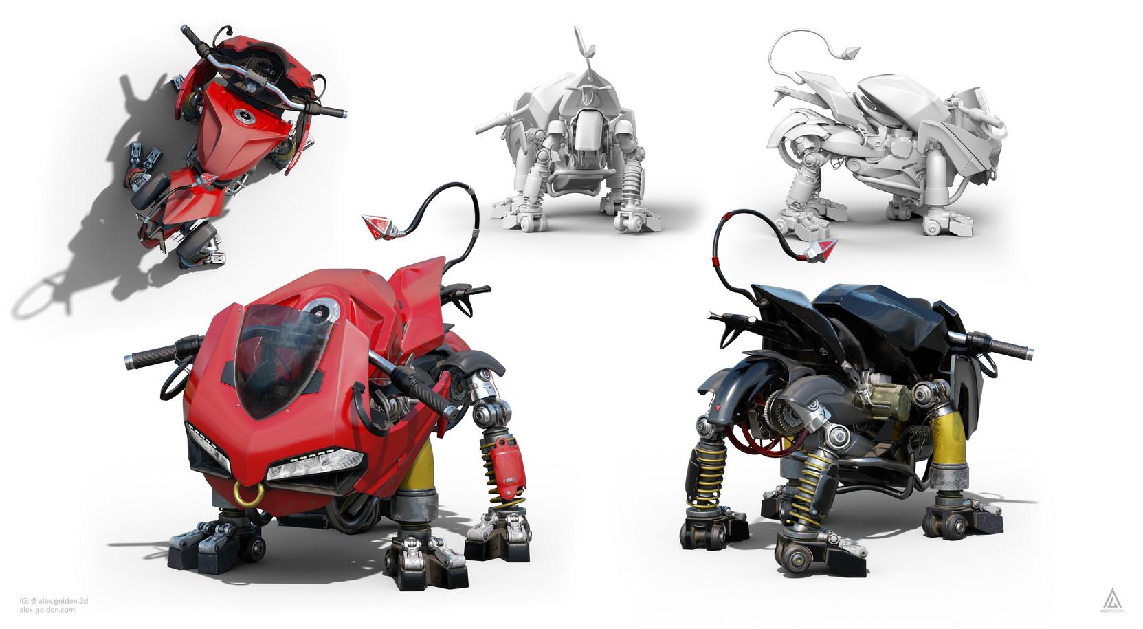 Ducati_01.jpg