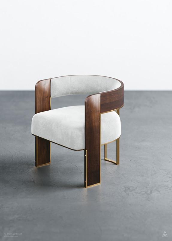 Chair_03_01_a.jpg