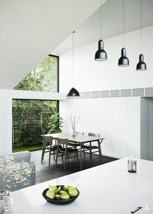 Modern_house_05.jpg