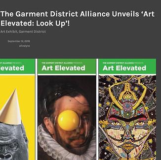 GothamToGo art & culture