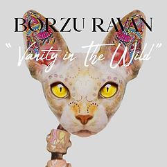 borzu ravan vanity in the wild.jpg