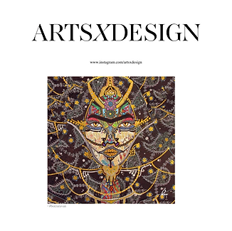 ARTSXDESIGN