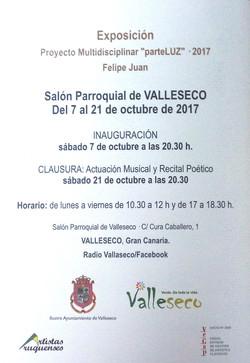 Catálogo parteLuz (2)