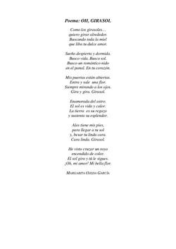 Textos_Poesias__selección_19.jpg