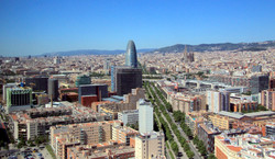 urban-lab-barcelona1.jpg
