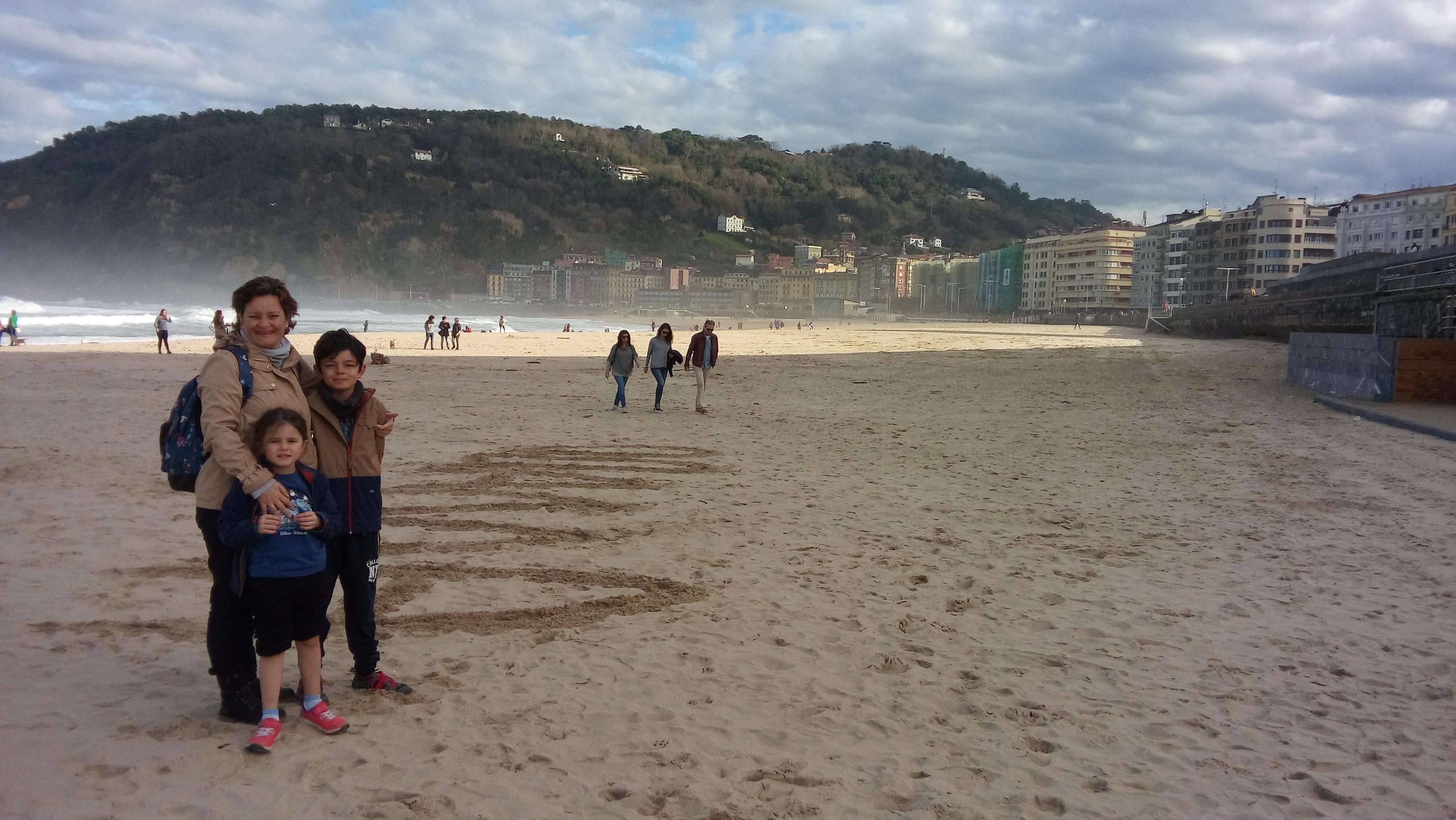 Euskadi (8)