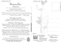 Exposición_CaminoLuz_2004_(1).jpg