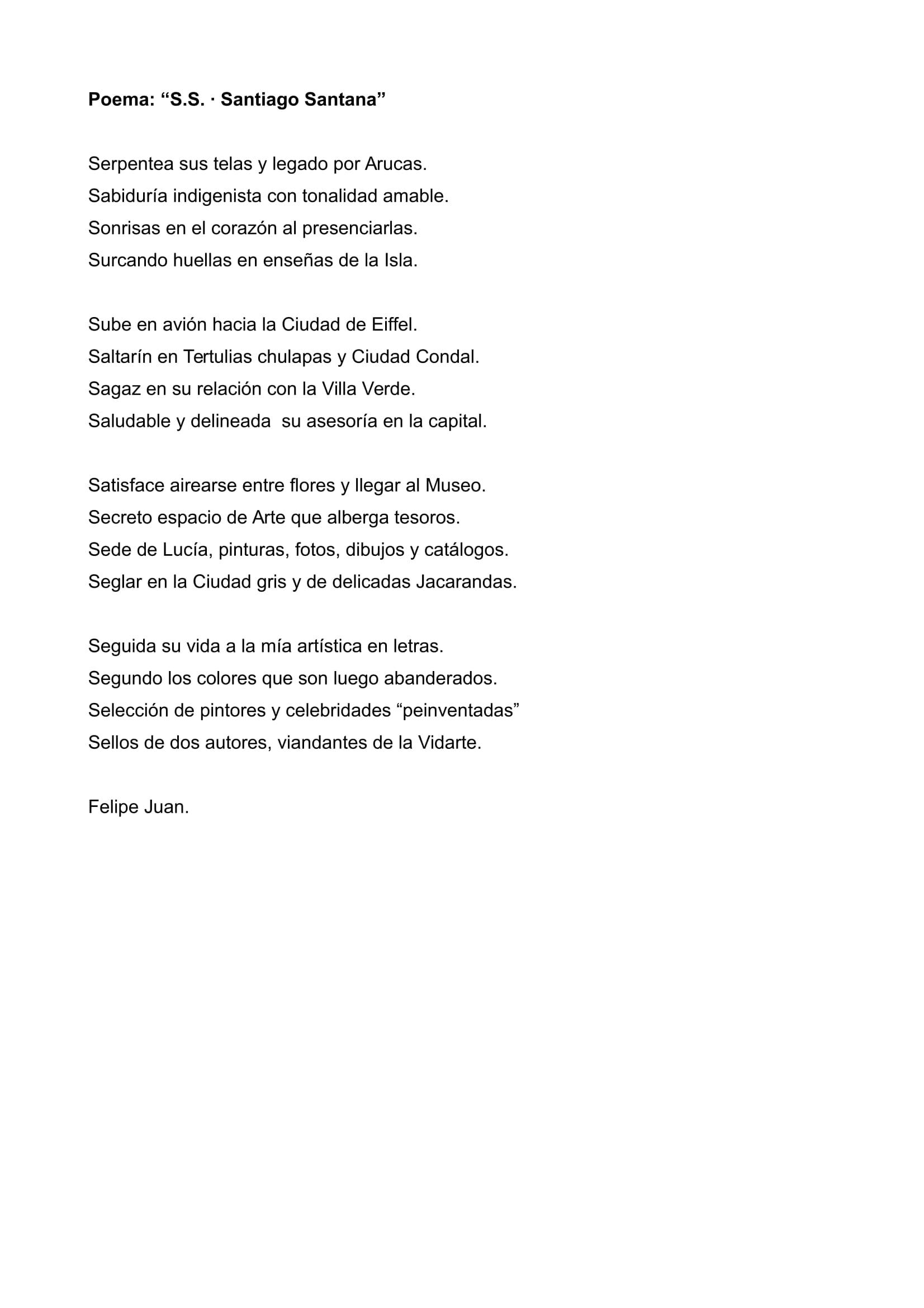 17_Exposición_RetrataDOS_Poema_Felipe_Ju
