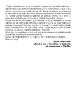 Textos Críticos _selección_30.jpg