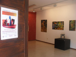 Sala de Valsequillo 2014 (2).JPG