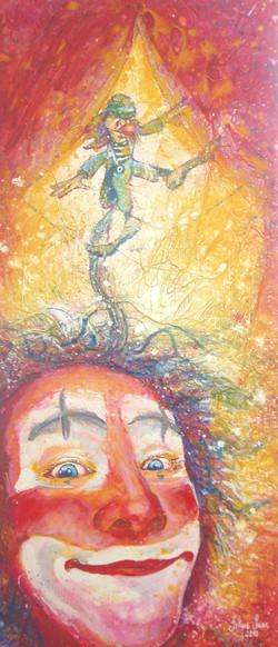 Retrato a Chichirito (Raúl).JPG
