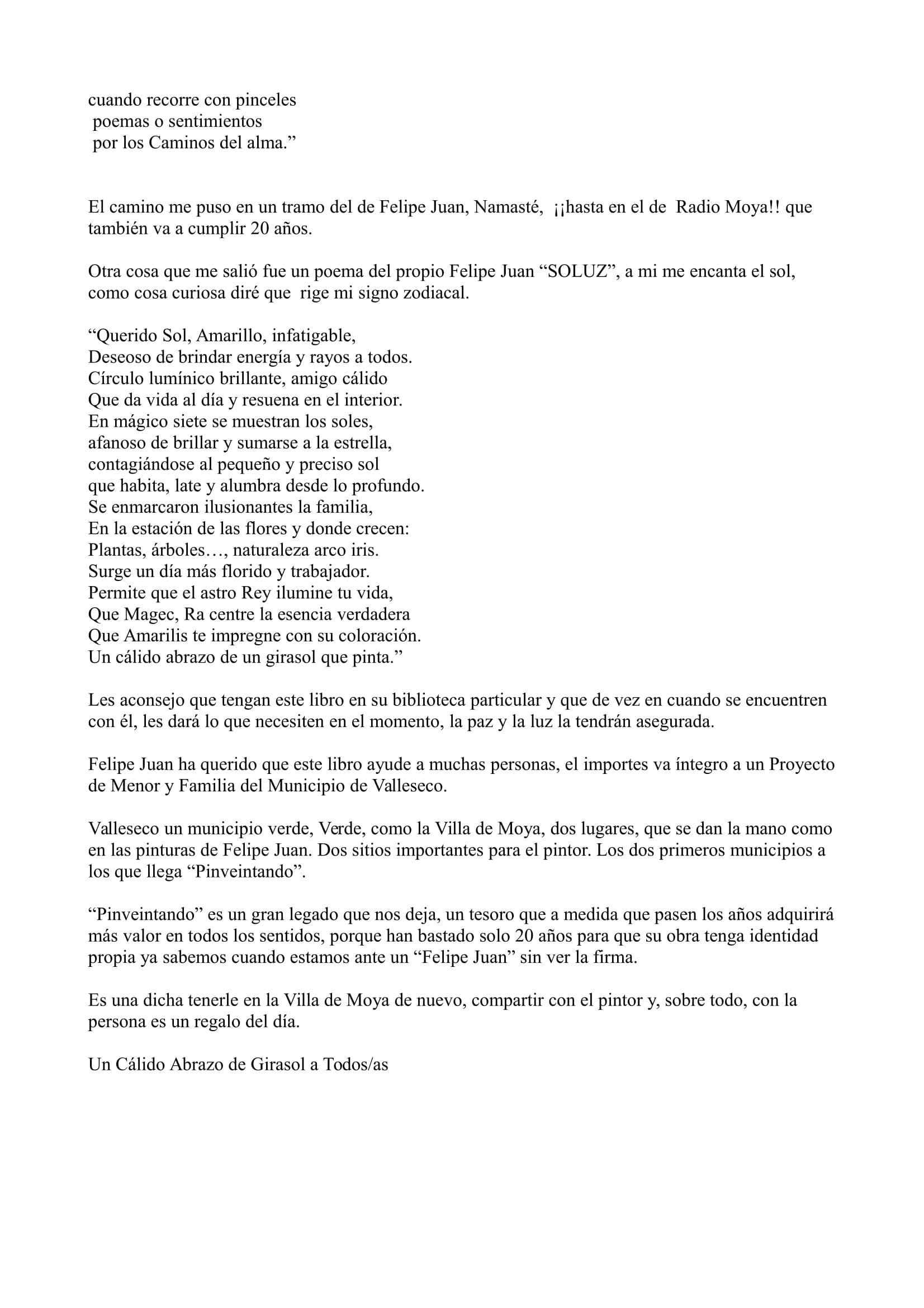 Textos Críticos_selecció_41 (2)