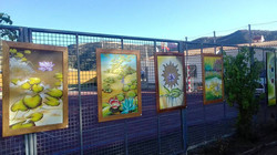 Expo Juncalillo (3)