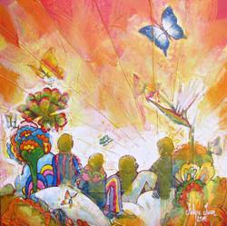 Obra (27) Here comes the sun.JPG