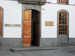 Casa de la Cultura de Firgas.1.JPG