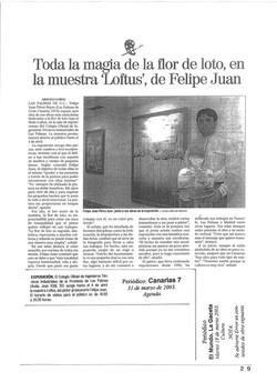 Recorte Felipe Juan (29).jpg