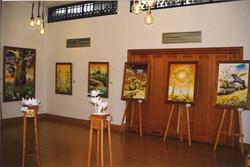 Exposición LotLuz (1).jpg